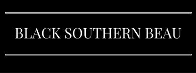 Black Southern Beau